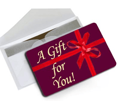 Get a free 10 target gift card from ebatescom the for How to get gift cards for your business